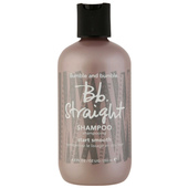 Straight Shampoo 8.5 fl oz
