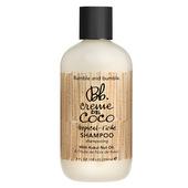 Creme De Coco Shampoo 8.5 fl oz