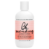 Mending Conditioner 8.5 fl oz