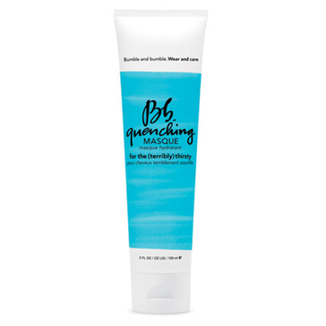 Quenching Masque 5 fl oz