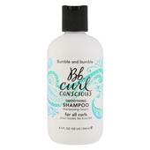 Curl Conscious Smoothing Shampoo 8.5 fl oz