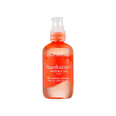 Hairdresser's Invisible Oil 3.4 fl oz