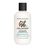 Color Minded Shampoo 8.5 fl oz
