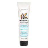Color Minded Conditioner 5 fl oz