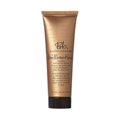 Brilliantine 2 fl oz