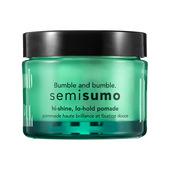 SemiSumo 1.5 fl oz