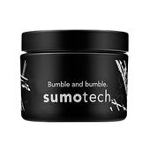 SumoTech 1.5 fl oz