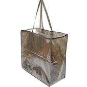 Stylist Tote Bag- Large
