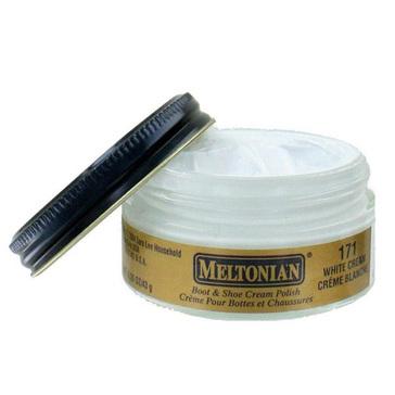 Meltonian Shoe Cream Polish-1.55 oz
