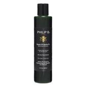 Philip B Scent Of Santa Fe Balancing Shampoo-7 oz