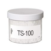 TS 100 Dulling Matifier-4 oz