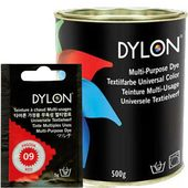Dylon Multi-Purpose Dye