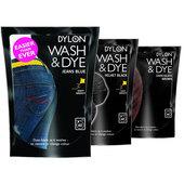 Dylon Wash & Dye - 400g