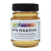 Jacquard IDye Dye Fixative-3 oz