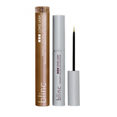 Blinc Long Lash Lash Serum