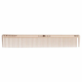Cricket Pro-25 Multi Purpose Comb