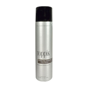 Toppik Colored Hair Thickener Spray