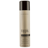 Toppik Root Volumizing Spray