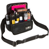 Stilazzi Artist Caddy Bag
