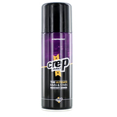 Crep Protect-200 ml