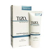 Tizo 2 Age Defying Fusion SPF 40 Non-Tinted Sunscreen-1.75 oz