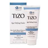 Tizo Ultra Zinc Body and Face Sunscreen SPF 40-3.5 oz