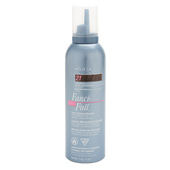 Roux Fanci-Full Mousse-6 oz