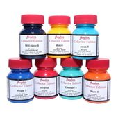 Angelus Leather Paint Collector Edition-1 oz