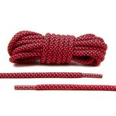Lace Lab Rope Laces-1 Pair
