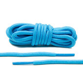 Lace Lab Thick Rope-XI Laces-1 Pair