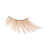 Monda Studio Blonde Feather Small Lashes