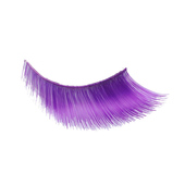 Monda Studio Purple Lashes