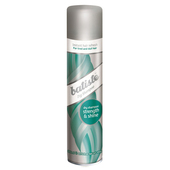 Batiste Strength & Shine Dry Shampoo-6.73 oz