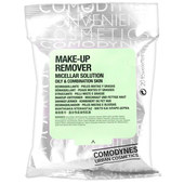 Comodynes Make-Up Remover Micellar Solution - Oily & Combination Skin - 20 ct