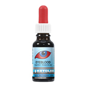 Kryolan Eye Blood-.6 fl oz