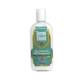 Derma Shield Lotion-5.07 oz