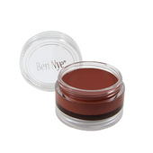 Ben Nye Lip Color-3 oz