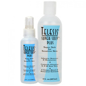 Telesis Super Solv Plus