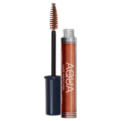 Kryolan Aquacolor Hair Mascara-0.3 fl oz