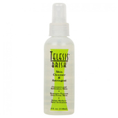 Telesis Brisk Skin Cleanser