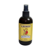Layrite Grooming Spray-6oz