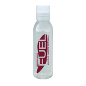 European Body Art Fuel-4oz