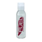 European Body Art Fuel-4oz
