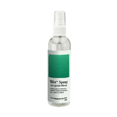 Ultra Wet Spray-8 oz