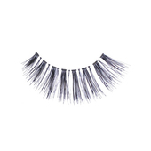 Monda Studio Human Hair Lashes-043