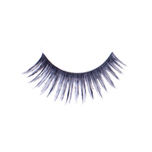 Monda Studio Human Hair Lashes-047