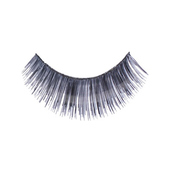 Monda Studio Human Hair Lashes-066