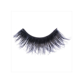 Monda Studio Human Hair Lashes-102