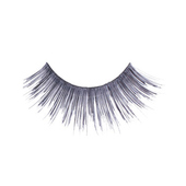 Monda Studio Human Hair Lashes-112