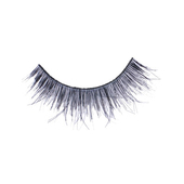 Monda Studio Human Hair Lashes-605